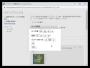 freeze:ファイル選択後の画面.png