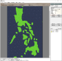 leyte1.png