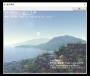 okinoshima3.png