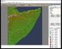 somalia2.png